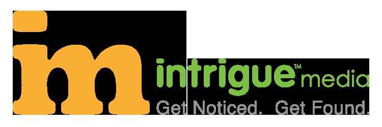 Ontario-Marketing-Agency-Intrigue-Media-Logo
